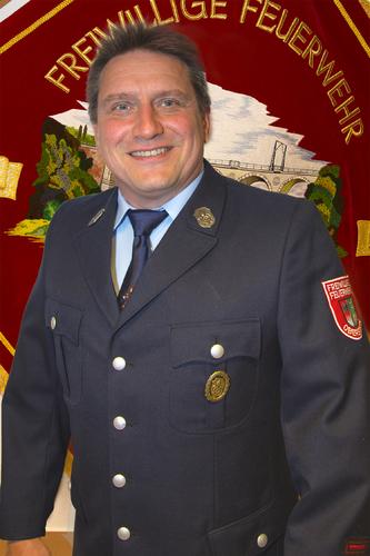 Armin Biemüller