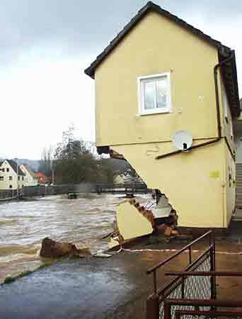 Hochwasser 065