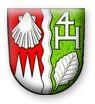 Wappen neu