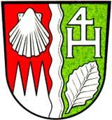 Wappen Obersinn