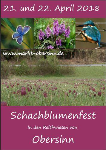 Schachblumenfest2018_Obersinn