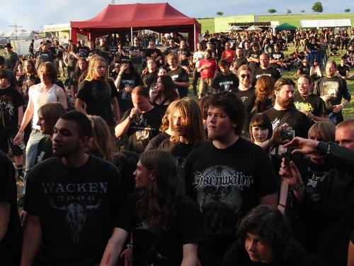 Festival 2010_03