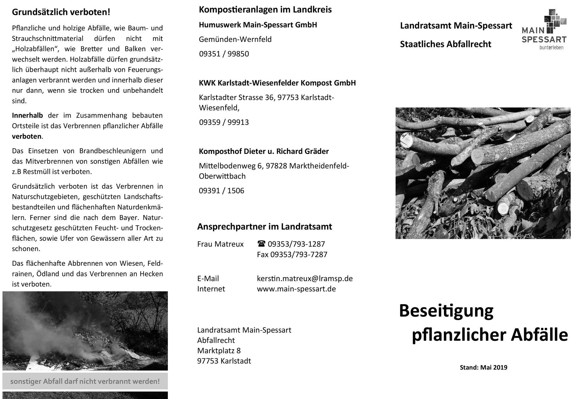 Infoblatt Nr. 06 - Beseitig ung pflanzlicher Abfälle-1