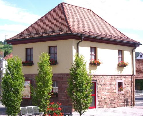 Rathaus-sommer
