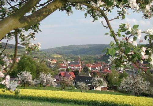 Tourismus und Freizeit Brunnberg