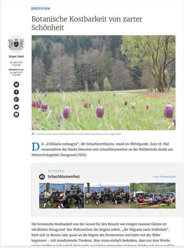 Schachblumenfest2017-Main-Post