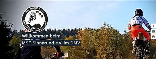 MSF-Sinngrund