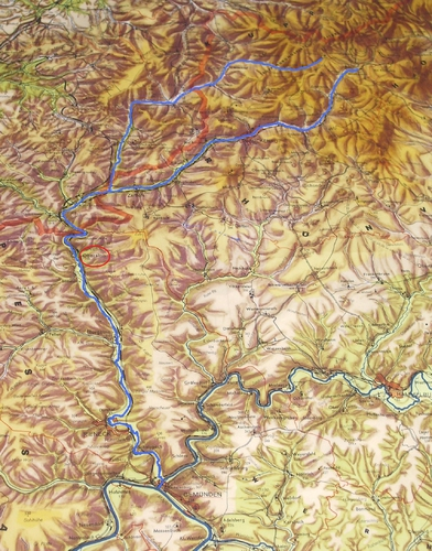 landkarte 014