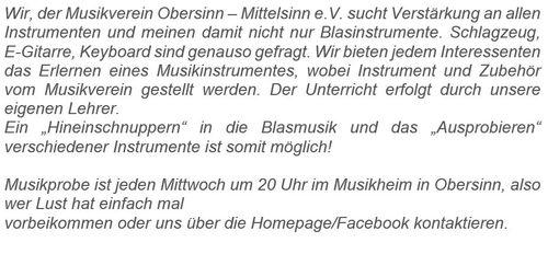 Unbenannt13