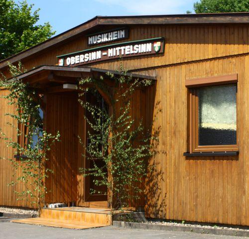 Musikheim 1