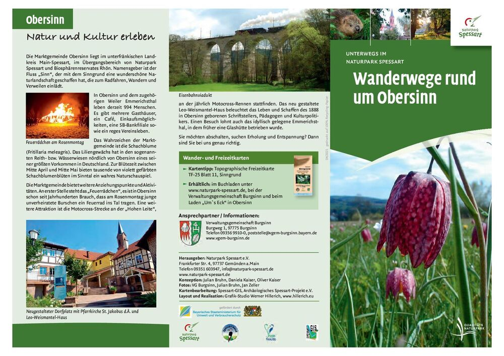 Wanderwege-Obersinn2021_1