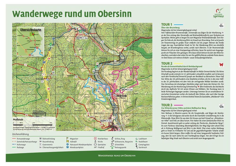Wanderwege-Obersinn2021_2
